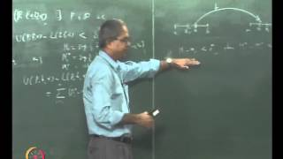 Mod-08 Lec-41 Integrable Functions - Continued