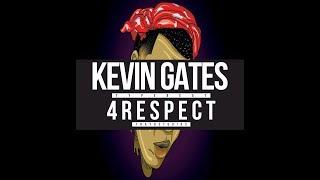 [FREE] Kevin Gates x NBA YoungBoy Type Beat