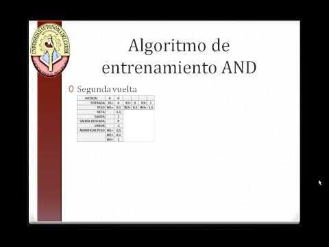 Compuertas xor dos entradas videos videos relacionados for Puerta xor minecraft