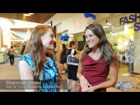 Honolulu Star-Advertiser's Smart Shopper Seminar