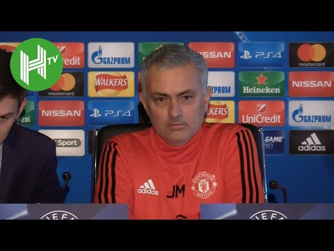 Best quotes - The best Jose Mourinho quotes from last season - Manchester United v Leicester City