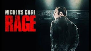 Nonton Rage  2014  Killcount Film Subtitle Indonesia Streaming Movie Download
