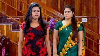 Video #Bhagyajathakam  | Episode 43 - 20 September 2018 | Mazhavil Manorama MP3, 3GP, MP4, WEBM, AVI, FLV September 2018