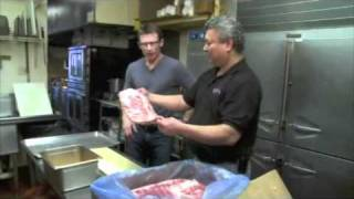 Baby Back Blues BBQ | WGN Television's