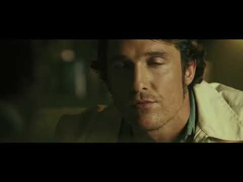 We Are Marshall - Official Trailer - Matthew McConaughey & Anthony Mackie Movie