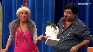 Güldür Güldür Show - 5. Bölüm