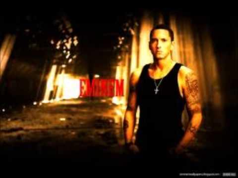 Eminem - Renewing The Staff (Freestyle) lyrics
