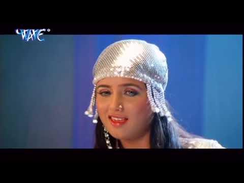 Video Choliya Me Hota Gudgudi - चोलिया में होता गुदगुदी - Jab Kehu Dil Me Samajala - Bhojpuri Sad Songs HD download in MP3, 3GP, MP4, WEBM, AVI, FLV January 2017