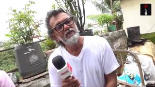 Rakeysh On Prakash Mehra On his Film Mere Pyare Prime Minister