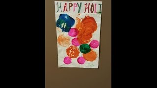 Perrysburg (OH) United States  City new picture : Holi 2016@ Perrysburg, Ohio, USA