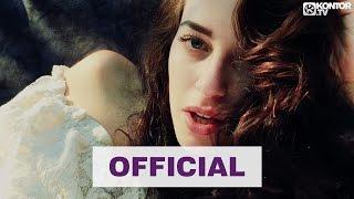 Download Lagu Ben Delay - I Never Felt So Right (Official Video HD) Mp3