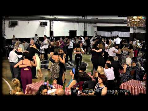 http://airesdemilonga.com/es/home/todos-los-videos/viewvideo/1281/milongas-de-buenos-aires-y-el-mundo/conoce-la-nueva-pista-sunderland-milonga-malena-villa-urquiza