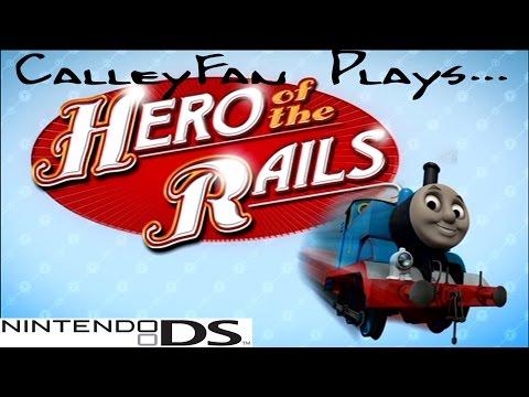 My Friends Nintendo DS