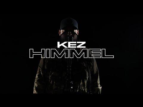 KEZ - HIMMEL [Akustik Version]
