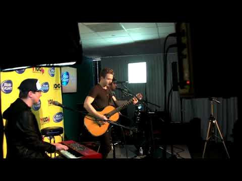 Hunter Hayes - #ForTheLoveOfMusic - Episode 119