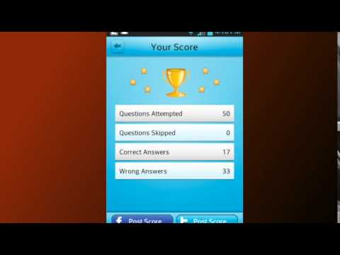 Video of 7th grade math english 7 seven