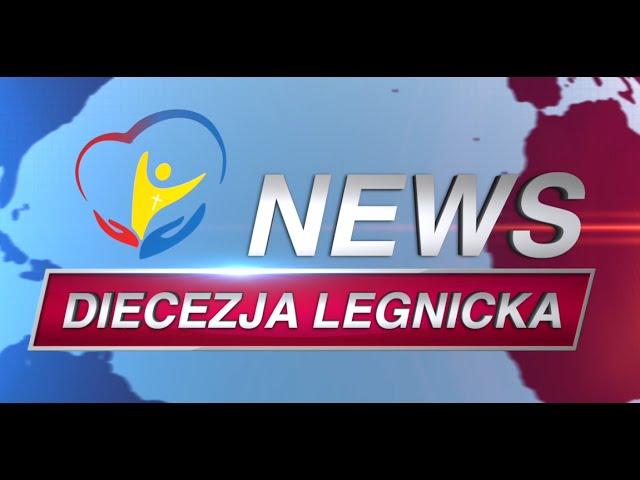 Wiadomości Diecezjalne - Oratorium