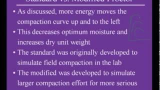 Mod-01 Lec-31 Lecture-31.Geotechnical Measurements&Explorations