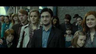 Nonton 19 Years Later Scene   Harry Potter And The Deathly Hallows Part 2  Hd  Film Subtitle Indonesia Streaming Movie Download