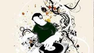 Valle Dasmash★ Mix ★ Muzik Shqip Mix
