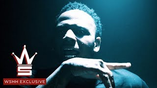 "Video Moneybagg Yo ""Questions"" (Prod. by TM88) (WSHH Exclusive - Official Music Video) MP3, 3GP, MP4, WEBM, AVI, FLV Januari 2018"
