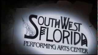 Bonita Springs (FL) United States  City pictures : SWFL Performing Arts Center in Bonita Springs FL