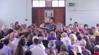 Download Lagu 176t Ragan - The Seventh Ireland Sacred Harp Convention, 2017 (Saturday) HD Mp3