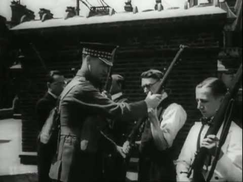 Films of Britain - About the film A British Newsreel compilation from various news sources. All British Forces Evacuate France as Pétain Signs - The B.E.F, R.A.F., and the Angl...