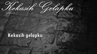 Download lagu Ungu Kekasih Gelapku Better Mp3