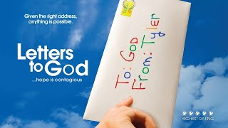 Nonton Letters To God   2010   Official Trailer   Aci Inspires Film Subtitle Indonesia Streaming Movie Download
