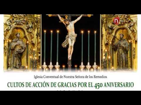 """Entre Varales, """"Tiempos de Gloria"""" – 27 de Julio 2016, programa 146"""
