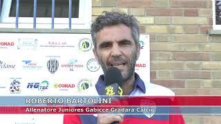 Presentazioni 2019/2020 Roselli, bachielli e Bartolini