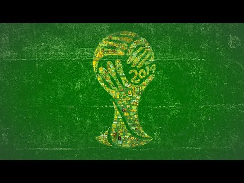 The History Of FIFA World Cup Trophies