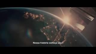 Nonton Trailer Do Filme  Marrowbone   2017  Film Subtitle Indonesia Streaming Movie Download