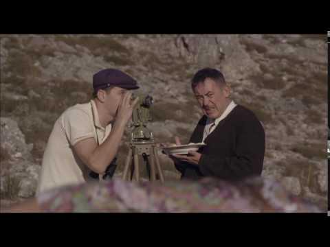 USKORO NA NETFILM.TV FILM GORČILO - JESI LI TO DOŠAO DA ME VIDIŠ U 4K REZOLUCIJI!!:  SVE SADRŽAJE PRODUKCIJE VISION TEAM MOŽETE GLEDATI NA NETFILM.TV Label & Copyright: Vision Team  http://www.visionteam.rs/Digital distribution:  http://www.kvzmusic.com/ Zabranjeno svako kopiranje video i/ili audio snimaka i postavljanje na druge kanale!Producenti  : Dragan Djurkovic  /  Milutin Mima KaradzicReditelj : Milan Karadzic