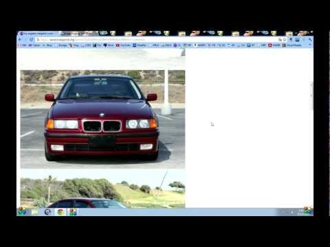 craigslist cars | You Like Auto