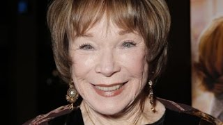 Nonton Shirley Maclaine Talks  Elsa   Fred   Jack Lemmon And Jack Nicholson Film Subtitle Indonesia Streaming Movie Download