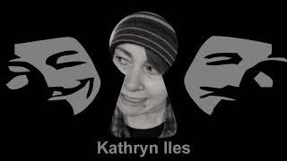 Kathryn Iles