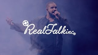 Drake x 6lack Type Beat - Old Ways (Prod. Real Talk Inc) [Type Beat 2017]