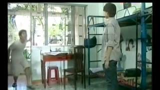 Lặng Lẽ Yêu Em (Việt Nam) - Tập 4 - Bạch Công Khanh