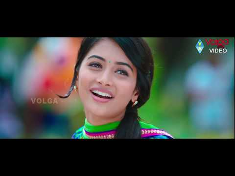 Pooja Hegde Latest Movie Scenes Volga Videos