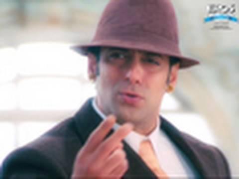 Meherbaniyan (Video Song) | Veer | Salman Khan | Zarine Khan