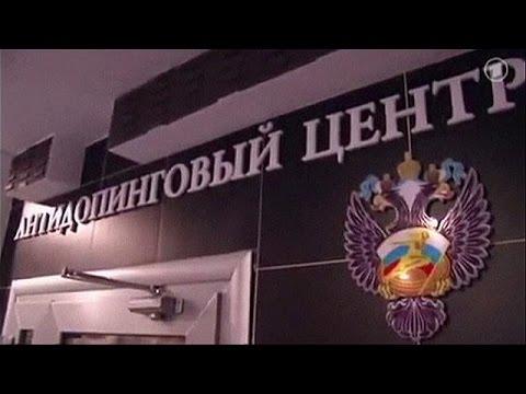 Ρώσος αξιωματούχος: «Ναι, είχαμε πρόγραμμα ντόπινγκ»