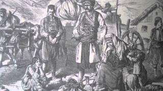 Virtuelni muzej genocida nad Bošnjacima - uvodna priča