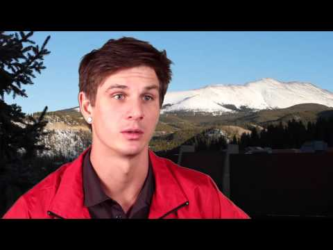2015 The Hartford Ski Spectacular