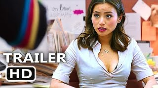 Nonton Office Christmas Party - Final Trailer (2016) Jennifer Aniston, Olivia Munn Comedy Movie HD Film Subtitle Indonesia Streaming Movie Download