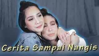 Video Cerita Gigi Rasanya jadi Istri Raffi | Part 2 MP3, 3GP, MP4, WEBM, AVI, FLV Mei 2019