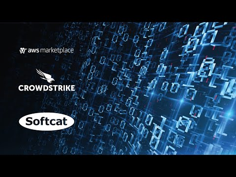 AWS and CrowdStrike: Is your Cloud Security enough?