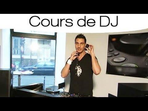Comment choisir son casque DJ ?