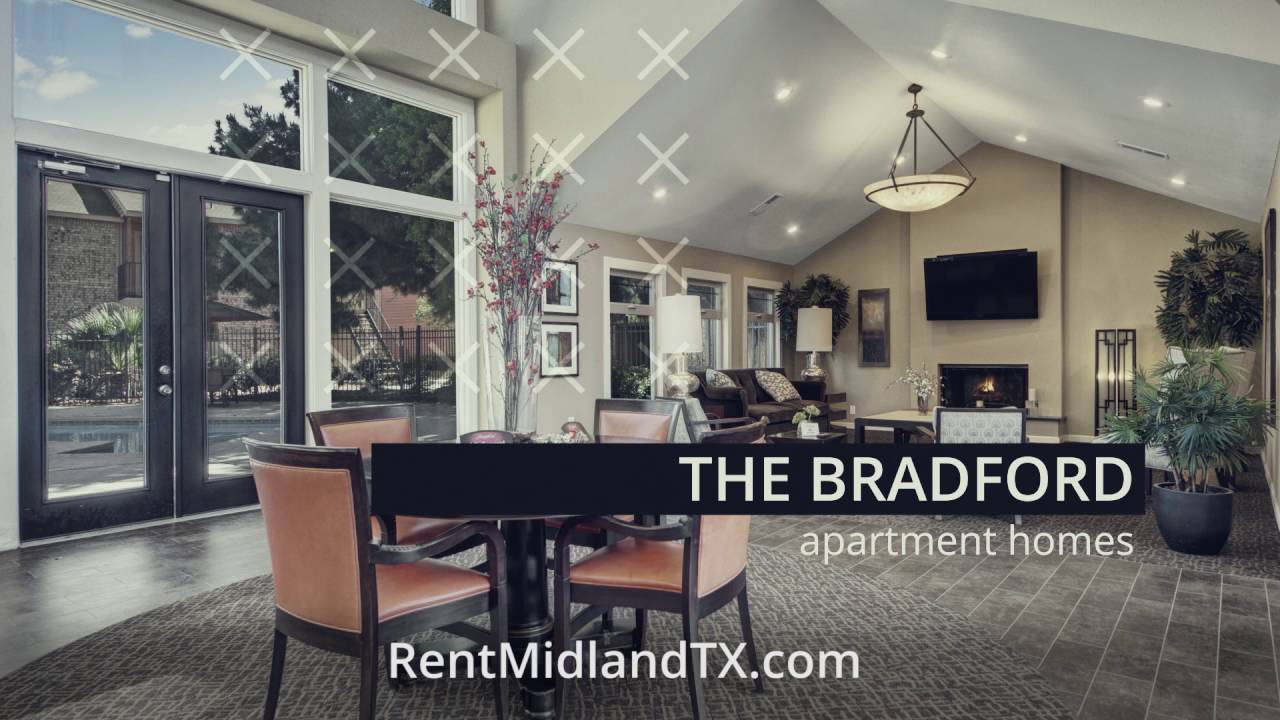 The Bradford Apartments Midland Tx - Home Design Ideas